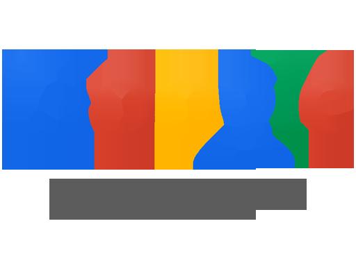google-display-network header